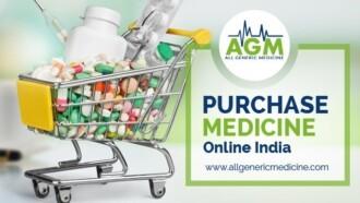 Buy Cheap Prescription Drugs Online From Indian Pharmacy