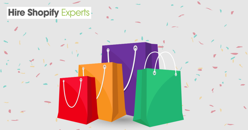 Hire-Shopify-Expert