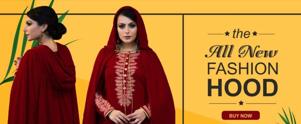 Exclusive range of premium quality Designer Wedding Kaftans