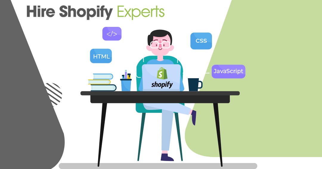 how-do-Shopify-experts-help-you
