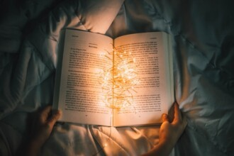 5 Things to Do to Develop Good Reading Habits in Children