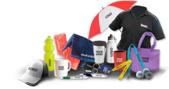 Why Choosing The Right Promotional Products For Your Business Is Important
