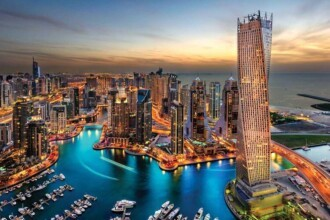 Great Benefits Of Doing Business Setup In Dubai