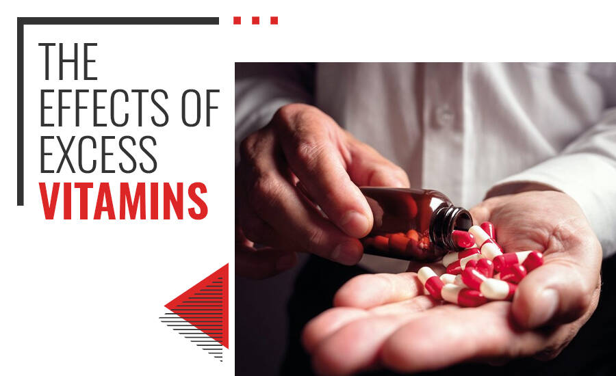 the-effects-of-excess-vitamins