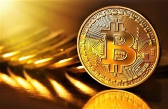 Evolving To Bitcoin: How Will Currency Change in The Future?