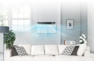 Is Your (Air Conditioning) AC Is Ready For Work In Summer?