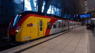 How To Check PNR Status – 3 Easy Methods