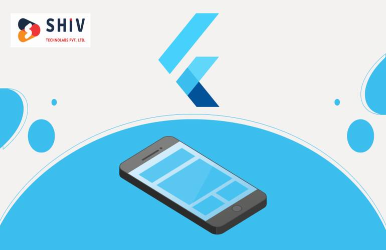 Why Flutter Has Become the Best Choice To Develop a Mobile App in 2020?