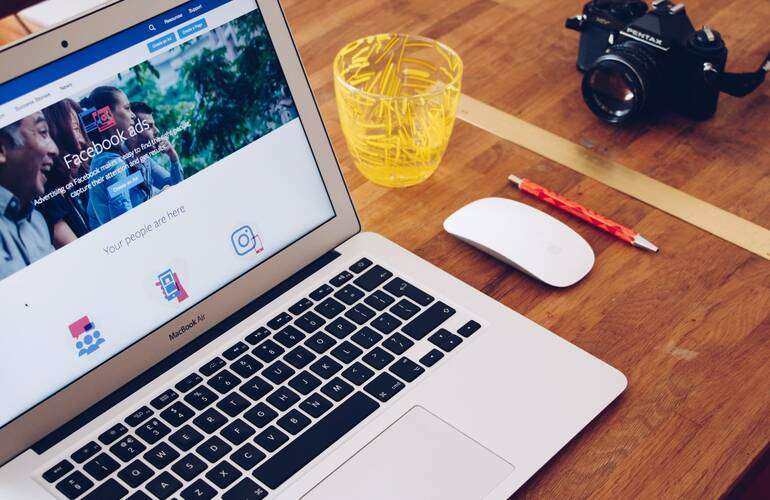 Primary Benefits Of Digital Marketing: Reasons Your Business Needs It