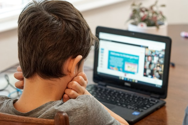 7 Advantages of Online Education and Home Learning