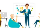 7 Boss Tips for Boosting Sales Productivity