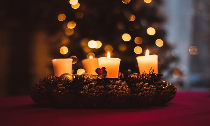 Celebrate eco-friendly Diwali this time for our own benefit