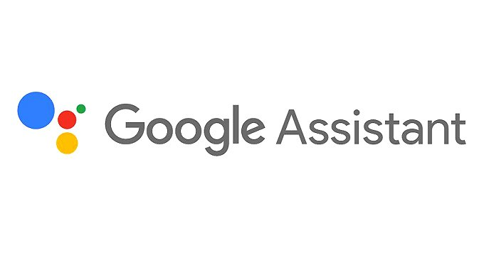What can Google Assistant do? Top Features the App Offers