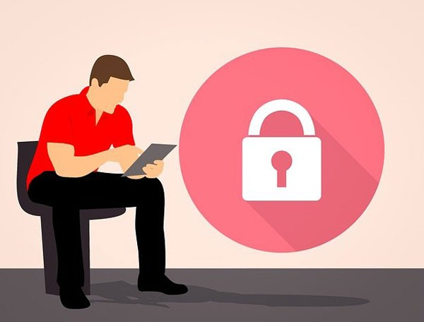 Top 10 Tips for Cyber Safety