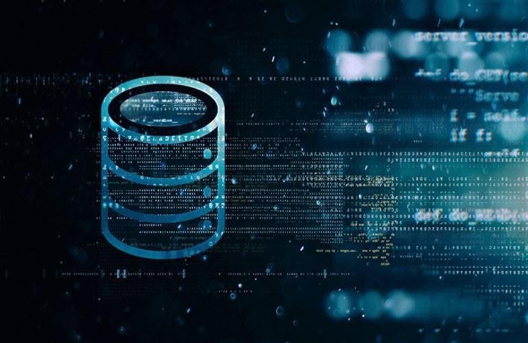 data warehousing solutions