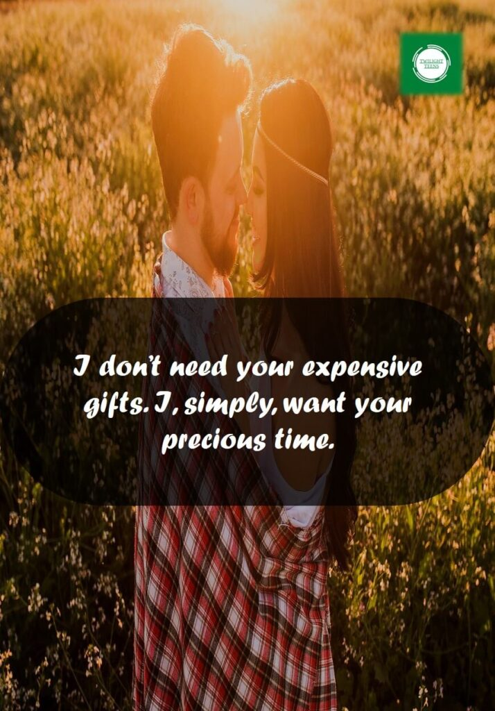 quotes for gf