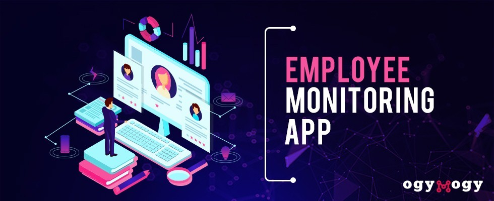 Top 5 Tips and Tricks for Monitoring Employees