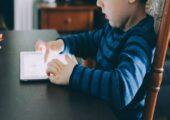 enhance kids screen time