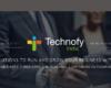 technofy india