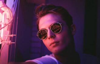top 5 sunglasses