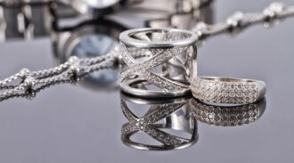 Strong Rationales to Acquire Sterling Silver Jewelry