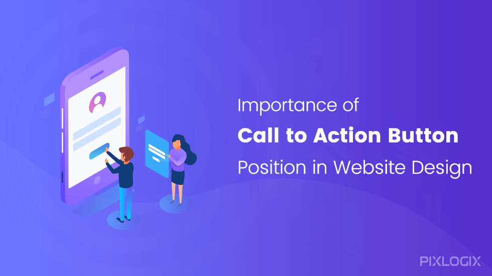 5 Most Effective Call To Actions Used By Top Internet Companies