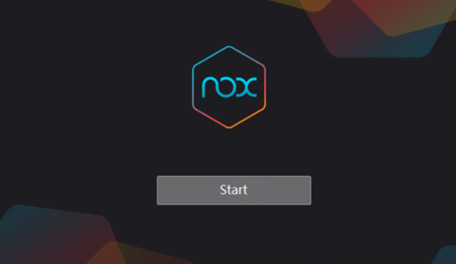 How to Play FreeFire on PC Through Nox App Player