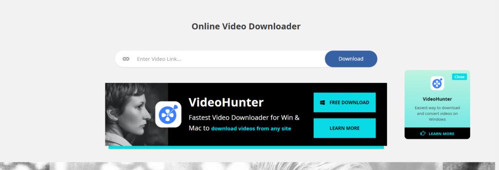 https://www.vidpaw.com/video-downloader-online/