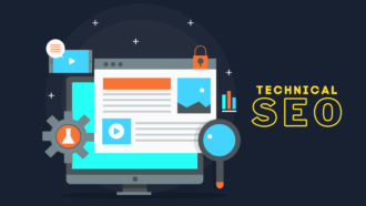 How to Master Technical SEO Audit to Improve Your Google Rankings