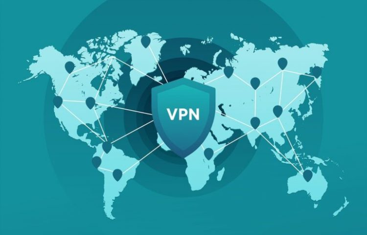 Why You Should Be Using a VPN