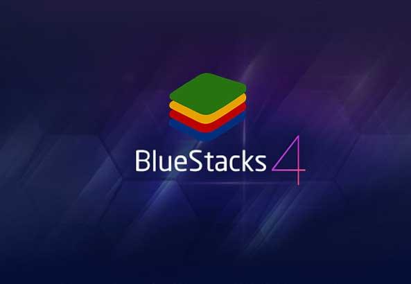 How to Play FreeFire on PC Through BlueStacks