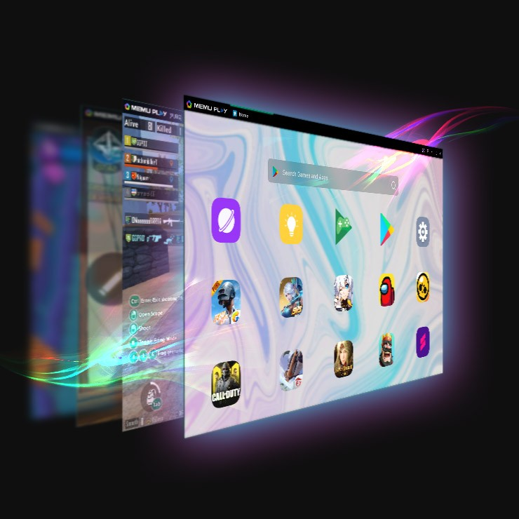 How to Play FreeFire on PC Through MEmu