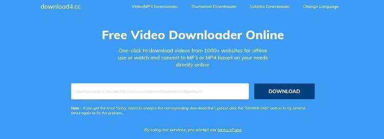 download4cc