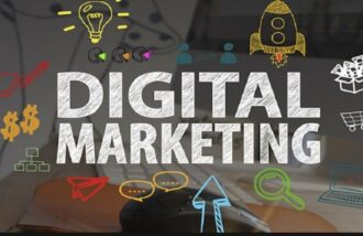 10 Digital Marketing Tactics to Follow in 2021