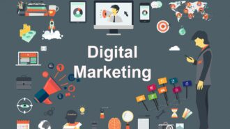 8 Digital Marketing Trends to Watch for in 2022