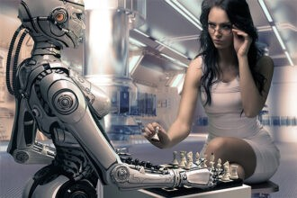 What Jobs are Threatened by Artificial Intelligence?