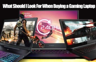 Why You Need a Gaming Computer for a Better Gaming Experience
