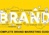 branding design agency guide