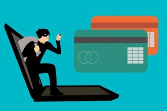 How to Stop Credit Card Fraud While Buying Online?