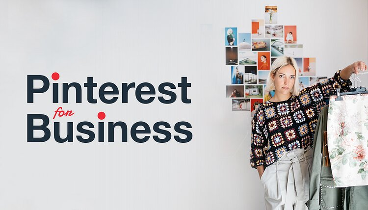 How To Make Pinterest Works For Your Business