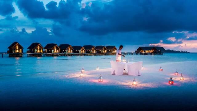 maldives_island