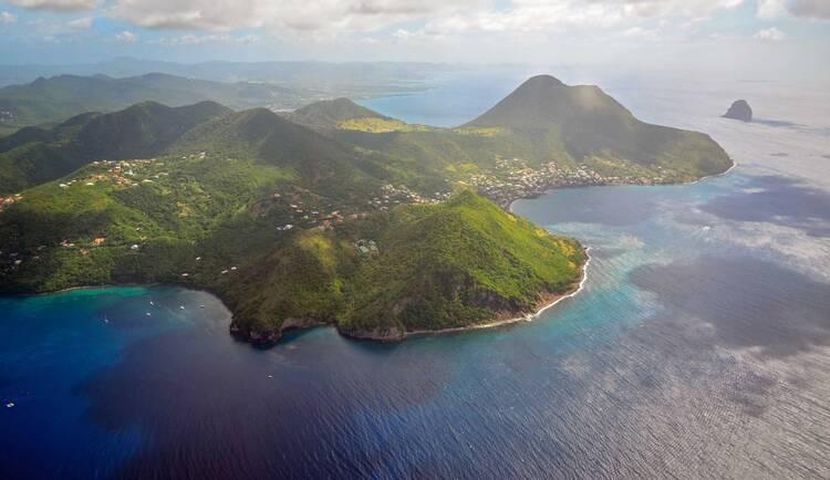 martinique_island