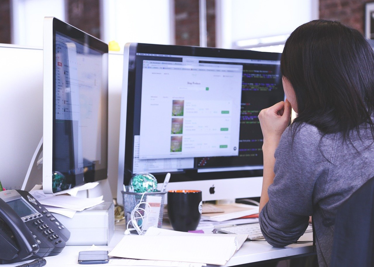 Top 13 Most Common UX Mistakes Web Designers Make