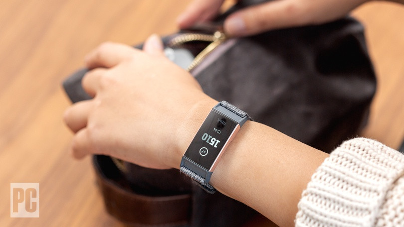 fitbit_charge_3_review_-_design