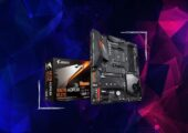 Gigabyte X570 Aorus Elite Review – Gaming Motherboard for AMD Build
