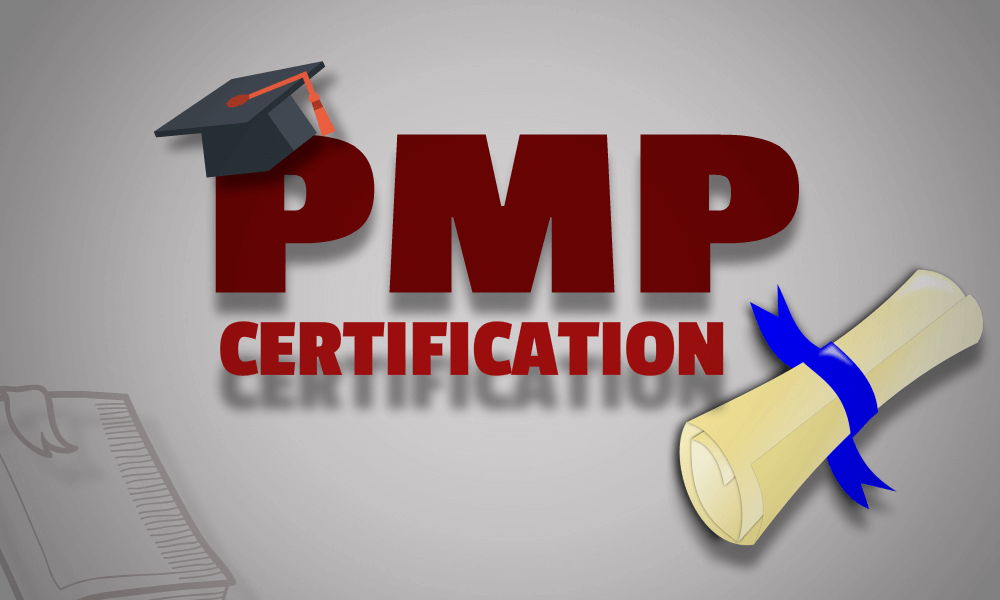 Everything About PMP Certifications: What You Need To Know To Be Successful