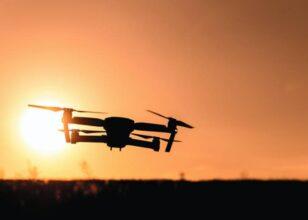 ai drones