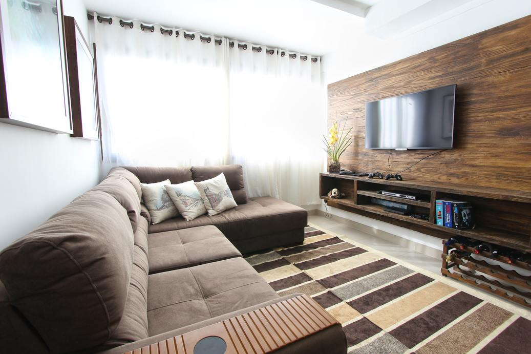 Key tips for turning an ordinary condo into a smart one