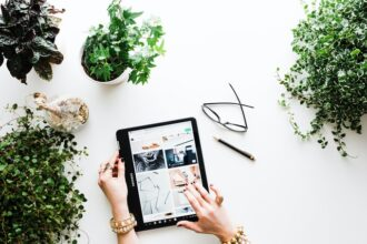 E-Commerce: Five Tips To Follow Before Getting Started