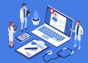Benefits and Common Features of Clinic Management Software